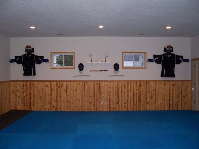 new-training-hall-pictures-for-martialtalk