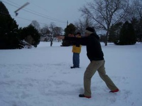 throwing-ax-pictures-3