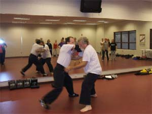 alma-college-self-defense-picture_2-for-website