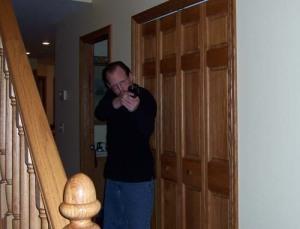 handgun-picture-for-tie