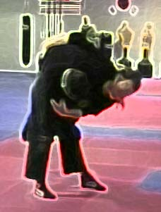instinctive-response-training-combative-grappling-seminar-2000-hip-throw-picture