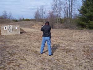 firearm-range-training-3
