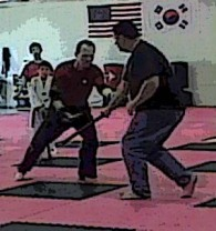 martialtalk-southern-meet-and-greet-2008-rich-and-brian-6-count-stick