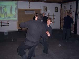 noguchi-shihan-live-internet-training-2004