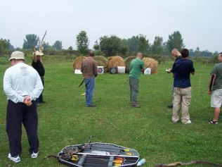 archery-seminar-2006-resized-archery-pic