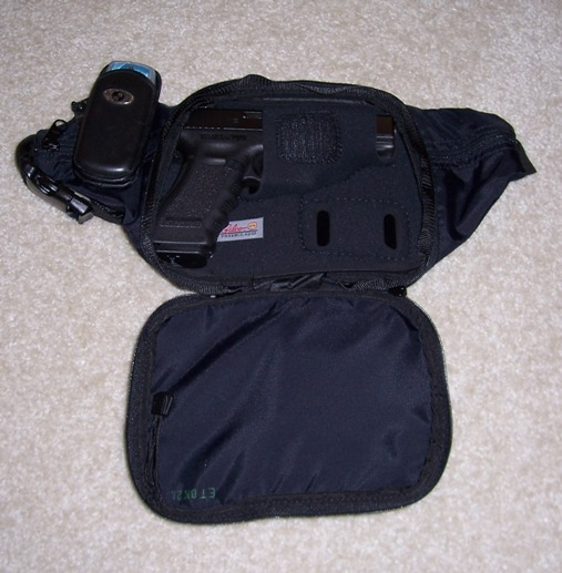 concealed-carry-holsters-001-for-tie