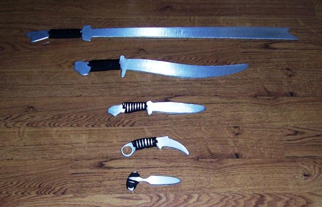 empire-training-blades-1