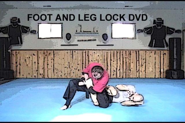 footlock-photo-poster