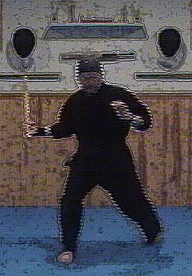 full-contact-stick-fighting-2008-with-basic-strike-and-heavy-bag-workout-photo-1