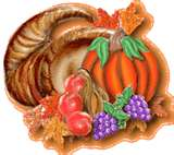 thanksgiving-day-picture