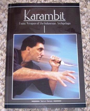 tie-1-kerambit-book