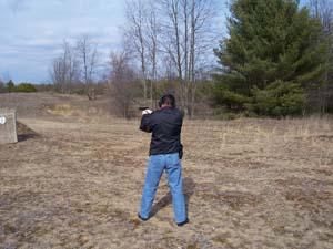 firearm-range-training-4