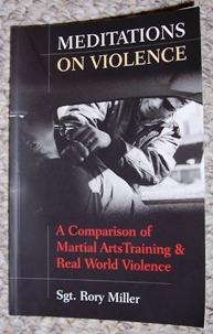 meditations-on-violence-for-tie