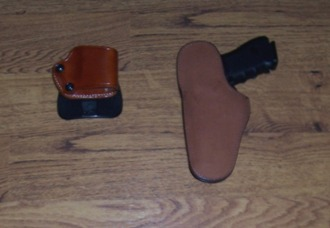 new-holsters-tie