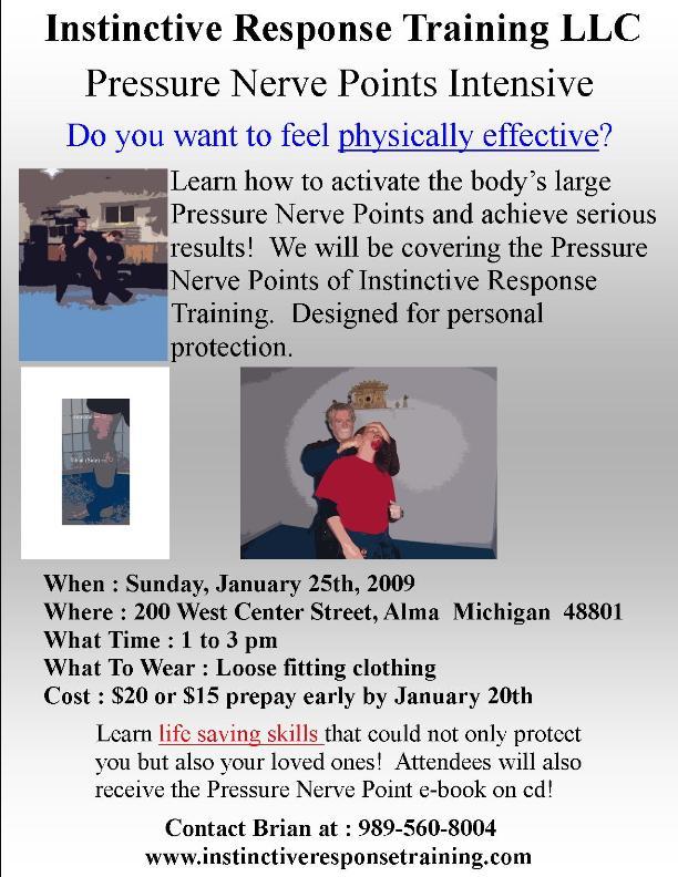 pressure-nerve-points-intensive-for-martialtalk