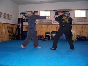 maharlika-kuntaw-seminar-2008-website4