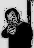 Handgun Picture