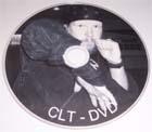 CLT DVD