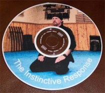IRT The Instinctive Response E-Book