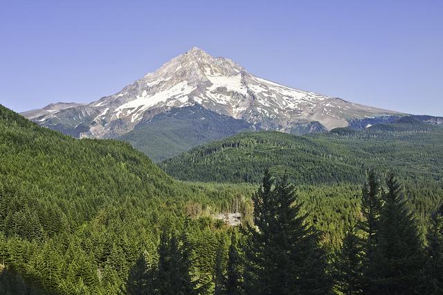 Mt. Hood1