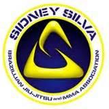 sidney silva logo