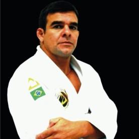 Sidney Silva
