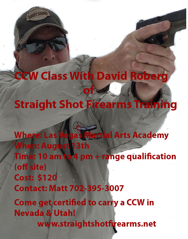 CCW Class August 13th (3) Red Ink)