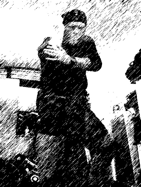 front-sweep-training-still002