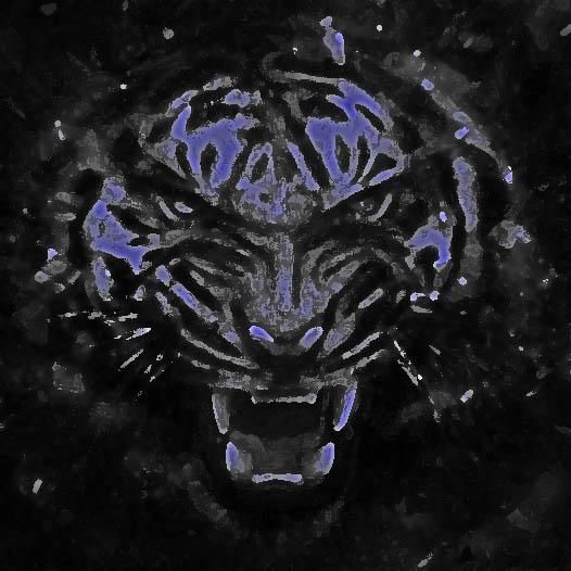 tiger-dark