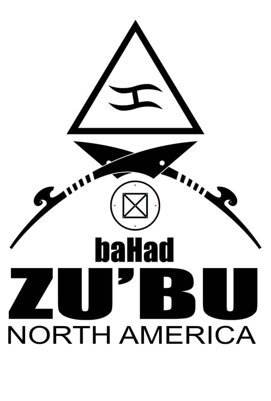 ba-had-zubu-north-america