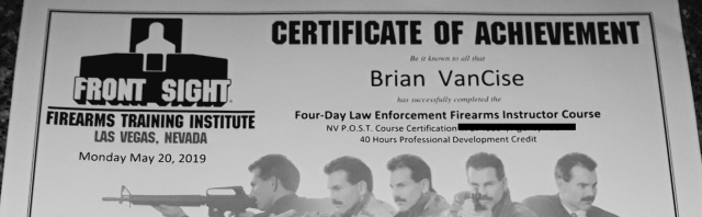 Front Site Certificate ID;s Removed Cropped.jpg